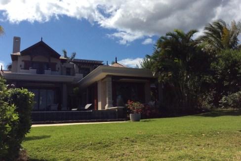 villa Île Maurice17