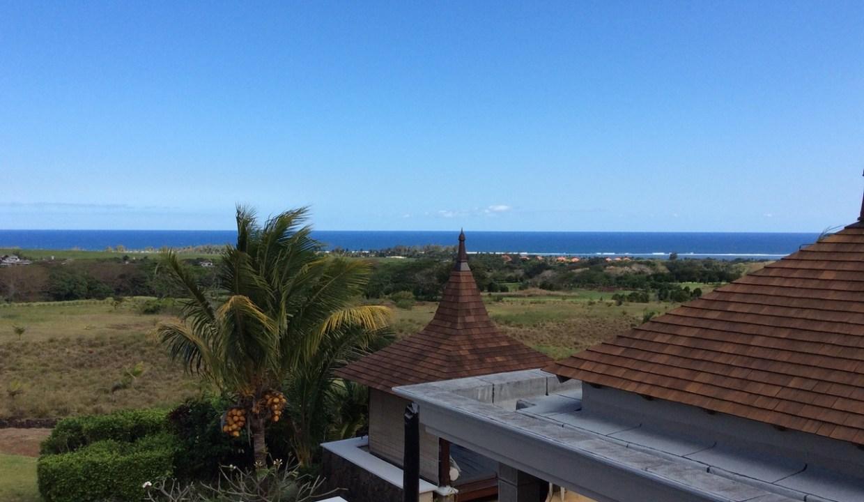 villa Île Maurice23