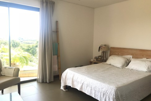 A VENDRE PENTHOUSE IRS A ROCHES NOIRES ILE MAURICE11