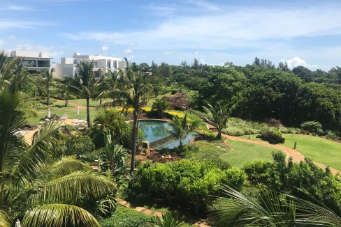 A VENDRE PENTHOUSE IRS A ROCHES NOIRES ILE MAURICE2