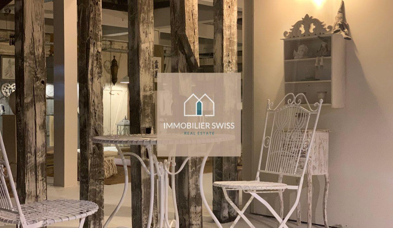 investissez dans une Villa de luxe à l'ile Maurice.