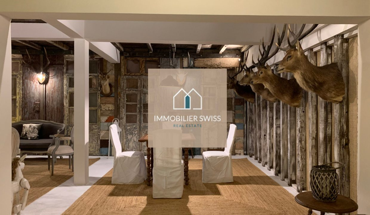 immobilier_ile_maurice 3