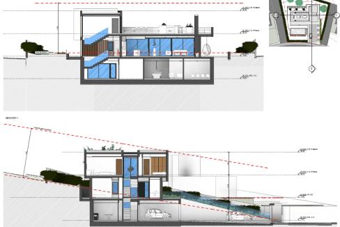 Villa moderna5
