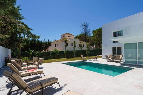 immobilier Espagne acheter un biens immobilier 16