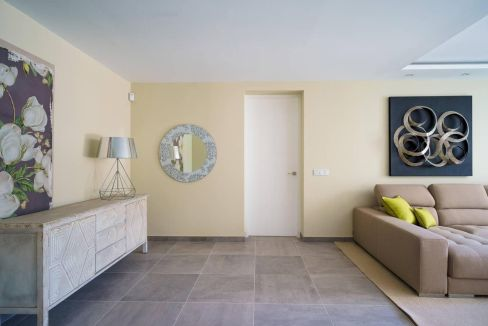 immobilier Espagne acheter un biens immobilier 2