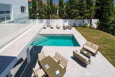 immobilier Espagne acheter un biens immobilier 26