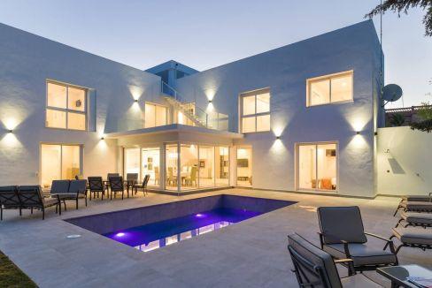 immobilier Espagne acheter un biens immobilier 5