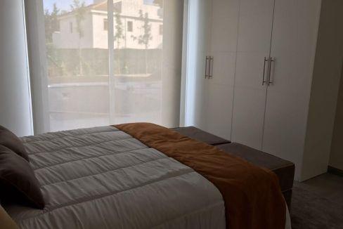immobilier Espagne acheter un biens immobilier 7