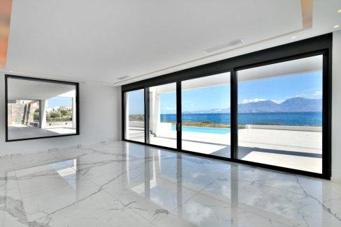 immobilier Grèce la côte d'Agios Nikolaos18