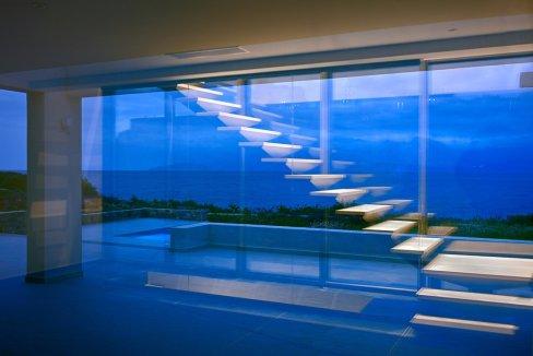 immobilier Grèce la côte d'Agios Nikolaos2