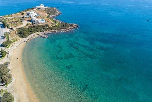 immobilier Grèce la côte d'Agios Nikolaos21
