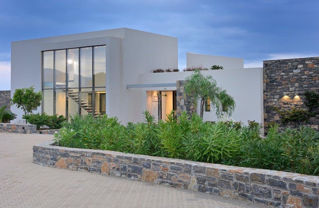 immobilier Grèce la côte d'Agios Nikolaos3
