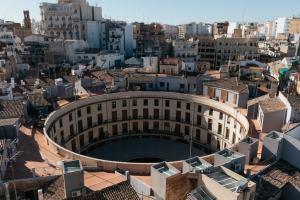 visites incontournables de ValencePhotos de Valence