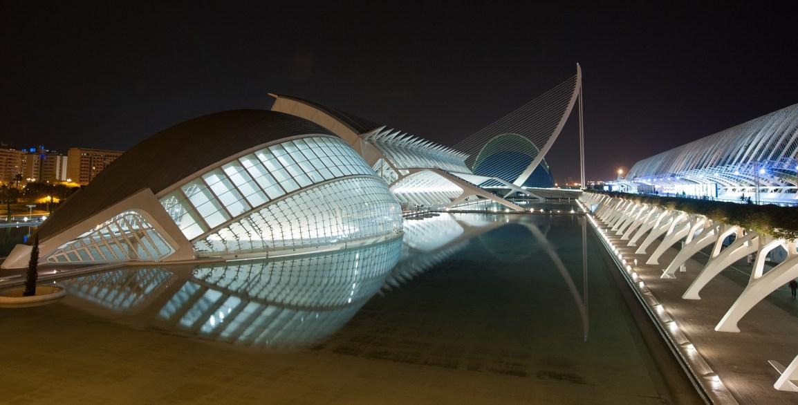 architecture-1291643_1920