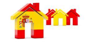 convention fiscale entre la France et l'Espagne