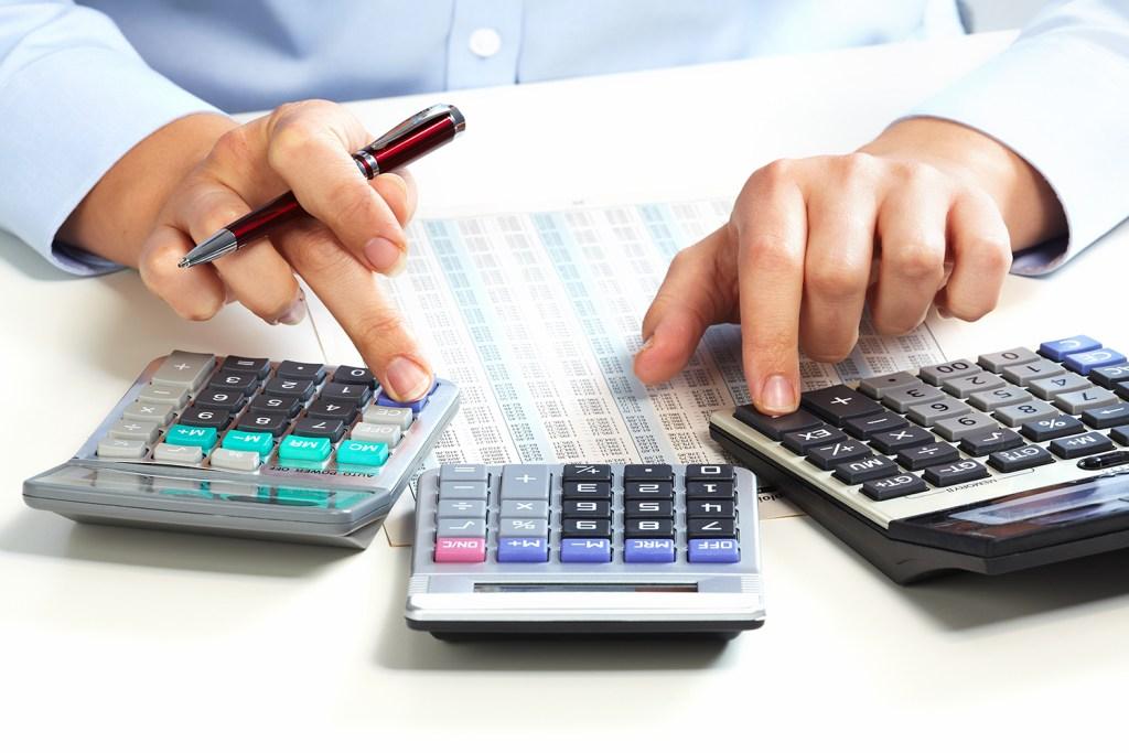 le crédit hypothécaire en Espagne