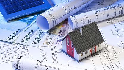 le crédit hypothécaire