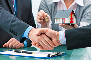le rôle du chasseur immobilier