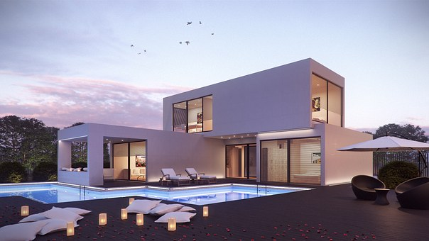 maison Valence