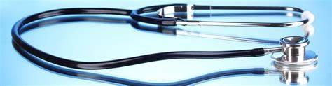 médecine publique en espagne