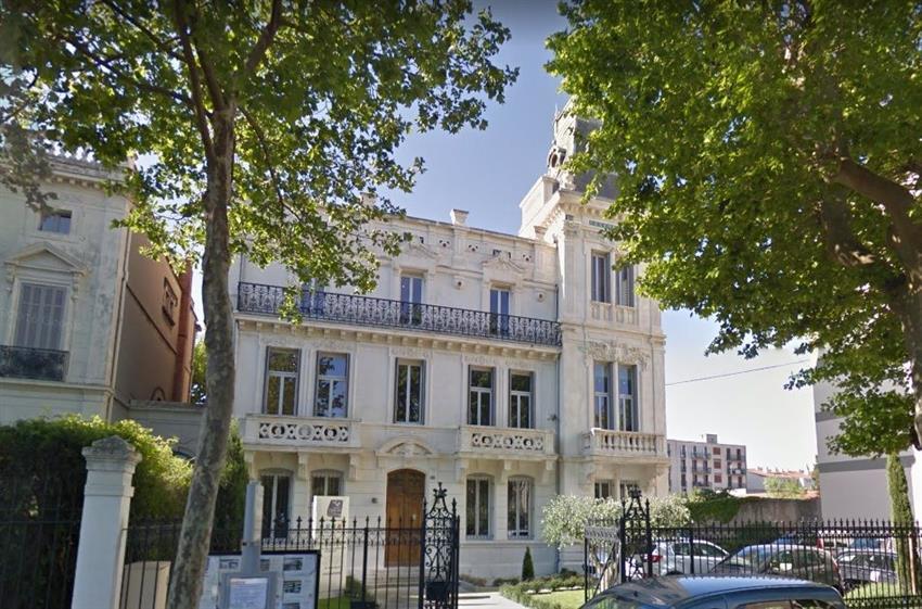 bureau location 13300 salon de provence