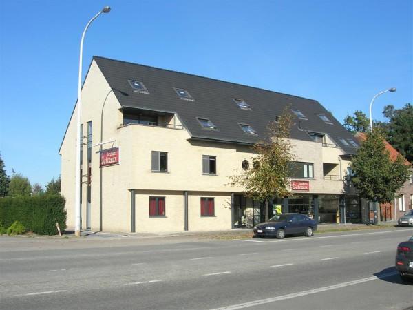 immocenter-van-goethem-appartementen+handel (5)