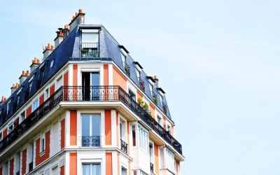 Immobilier : pourquoi et comment investir à distance ?