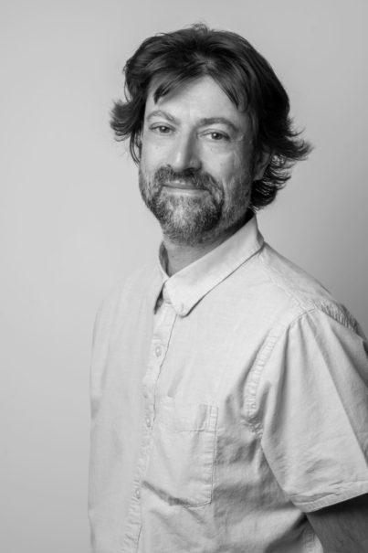 Gilles    Retou
