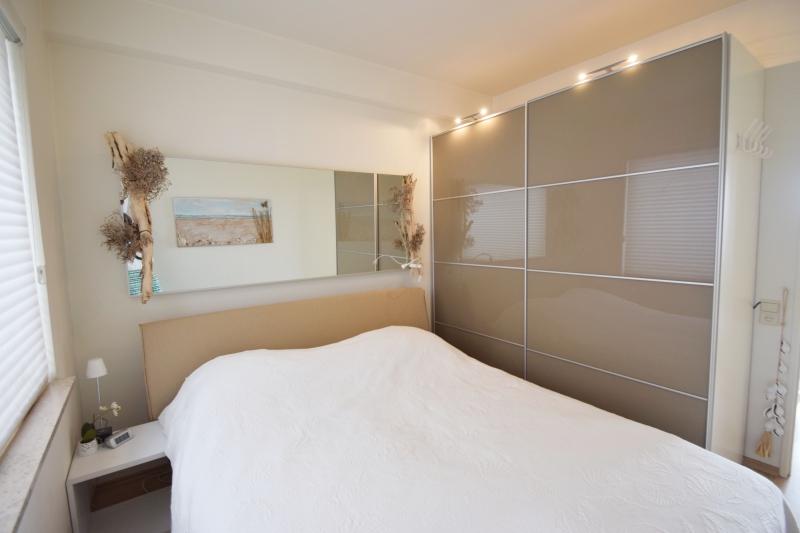 Verhuurd appartement in KnokkeZoute  Immo Knokke Real Estate