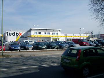 Tedox Regensburg Fabulous Aktuelle Schwamm Angebote With