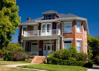Haus Kaufen, Hauskauf Bei Immonetde