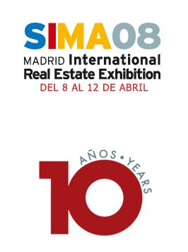 Le SIMA Le plus grand salon immobilier du monde  Immo News International