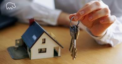 ImmoPotam-analyses-expertise-conseils-logement-real-estate-patrimoine-gestion-biens-locations-maison-1