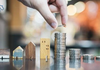 ImmoPotam-conseils-analyses-immobilier-logement-patrimoine-real-estate-financement-banque-3