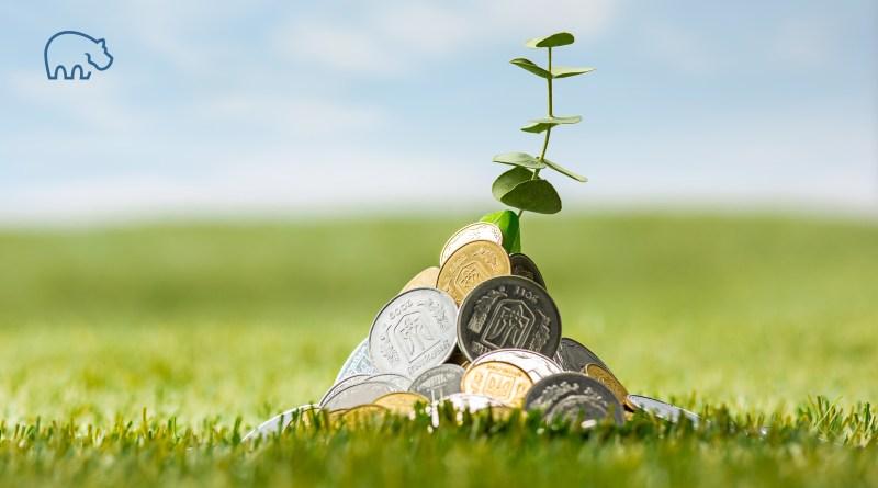 ImmoPotam-conseils-analyses-immobilier-logement-patrimoine-real-estate-financement-courtier-1