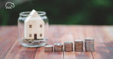 ImmoPotam-conseils-analyses-immobilier-logement-patrimoine-real-estate-financement-delegation-d-assurance-1