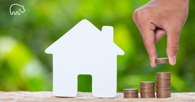 ImmoPotam-conseils-analyses-immobilier-logement-patrimoine-real-estate-financement-le-revenu-1