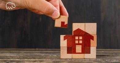 ImmoPotam-conseils-analyses-immobilier-logement-patrimoine-real-estate-locations-logement-ancien-2
