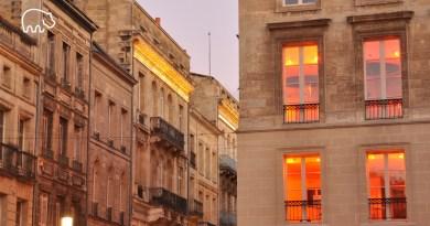 ImmoPotam-immobilier-conseils-analyses-logement-patrimoine-real-estate-lieux-bordeaux-1