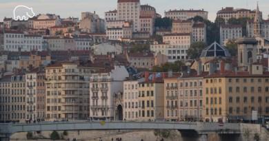 ImmoPotam-immobilier-conseils-analyses-logement-patrimoine-real-estate-lieux-lyon-2