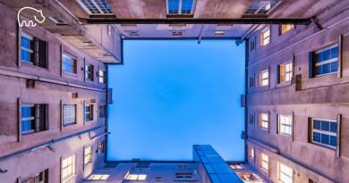 ImmoPotam-immobilier-conseils-analyses-logement-patrimoine-real-estate-lieux-lyon-6