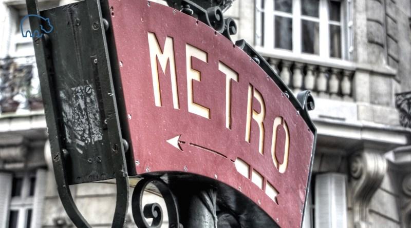 ImmoPotam-immobilier-logement-gestion-patrimoine-bien-etre-ici-se-loger-appartement-maison-habiter-transactions-locations-residentiel-paris-metro-2