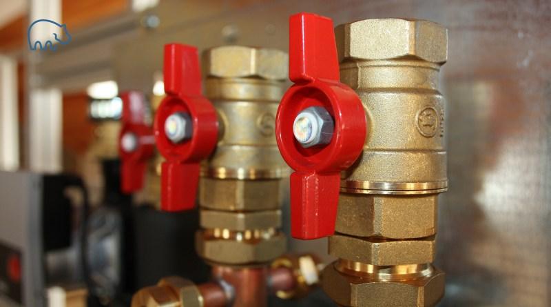 ImmoPotam-immobilier-gestion-patrimoine-logement-maison-appartement-neuf-vefa-ancien-1p-2p-3p-4p-5p-1-plomberie-valve-chauffage-emprunt-credit-pret-ptz