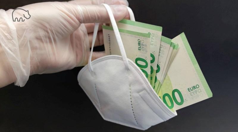 ImmoPotam-immobilier-gestion-patrimoine-logement-maison-appartement-neuf-vefa-ancien-1p-2p-3p-4p-5p-10-argent-masque-euros-covid19-banque-courtier-finance-emprunt