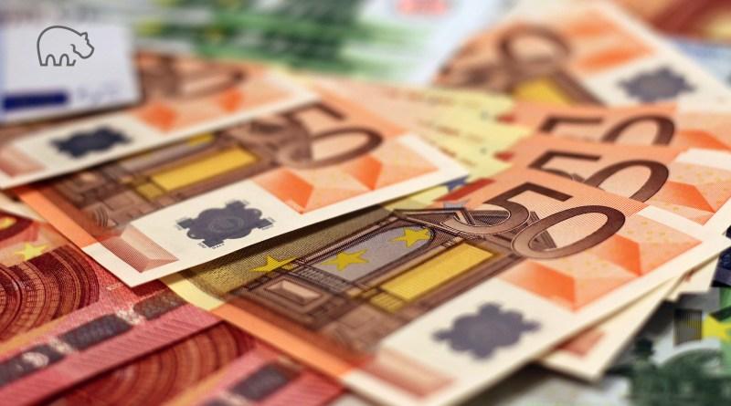 ImmoPotam-immobilier-gestion-patrimoine-logement-appartement-maison-neuf-vefa-ancien-1p-2p-3p-4p-5p-36-argent-billets-banque-monnaie-euros-impot-bien-ici-chez-soi-se