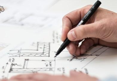 ImmoPotam-immobilier-gestion-patrimoine-logement-maison-appartement-neuf-vefa-ancien-1p-2p-3p-4p-5p-29-plan-architecte-decoration-travaux-modificatifs-se-loger-bien