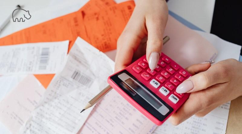 ImmoPotam-immobilier-gestion-patrimoine-maison-appartement-neuf-vefa-logement-ancien-1p-2p-3p-4p-5p-31-calculs-calculatrice-chiffres-pret-emprunt-remboursement-credit