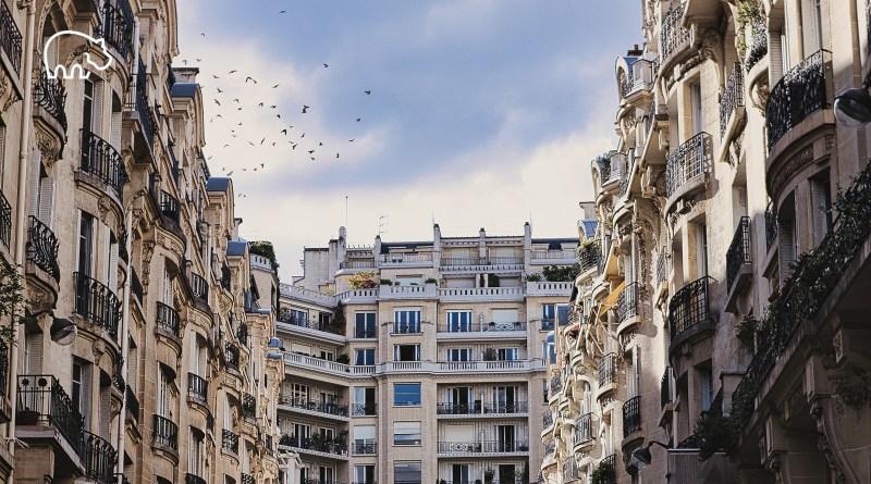 ImmoPotam-immobilier-maison-appartement-neuf-vefa-logement-ancien-gestion-patrimoine-1p-2p-3p-4p-5p-2b-paris-rue-alternance-stage-interim-cdd-cdi-boulot-travail-emploi