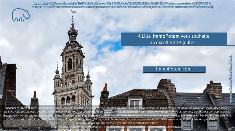 ImmoPotam-14-juillet-Lille-Nord-59-Hauts-de-France-immobilier-logement-appartement-maison-patrimoine-ancien-neuf-vefa-1p-2p-3p-4p-5p-6p-banque-courtier-pret-ptz