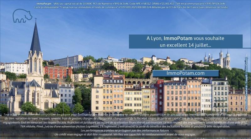 ImmoPotam-14-juillet-Lyon-Rhone-69-Auvergne-Rhone-Alpes-immobilier-logement-appartement-maison-patrimoine-ancien-neuf-vefa-1p-2p-3p-4p-5p-6p-banque-courtier-pret-ptz